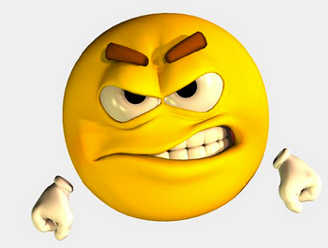 angry-face-emoticon-blog-presto-web-desi
