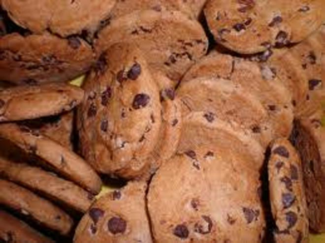 The EU Cookie Law – An overview