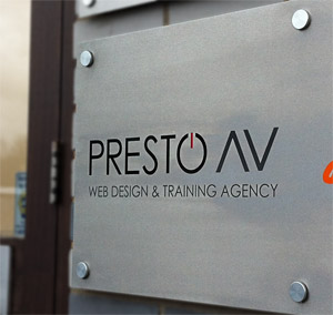 Presto moves to its new offices in Ely