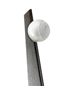 Cabasse to Demo iO2 at Bristol Show