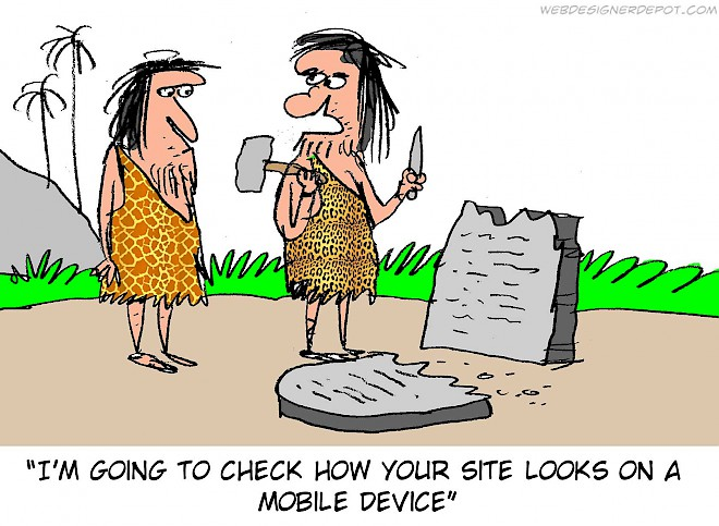 Is Your Website Harming Your Business?