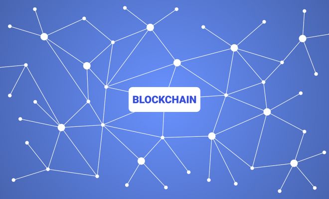 Blockchain – What You Need To Know - Preview Image