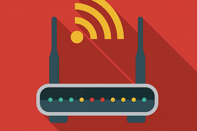 Should You Upgrade an ISP's Router? - Preview Image