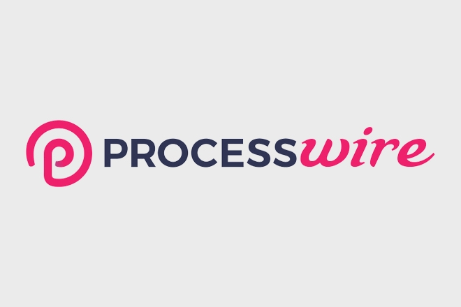 Why We Build With Processwire - Preview Image
